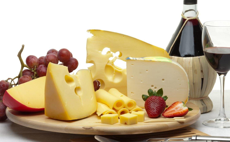 formaggi-2-1500x925.jpg